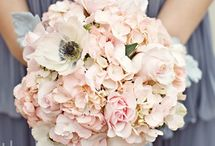 SoCal Wedding Ideas / by Shelley Morgan