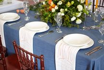 "LETTUCE & CO ""weddings"" / weddings, wedding styling, reception, ceremony, decor, tablescapes, floral inspiration"