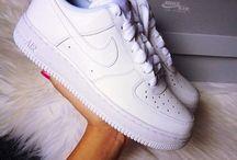sneakers love ♡