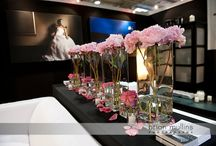 Bridal Show Photography booth ideas