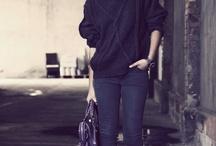 Fashion(S/S)