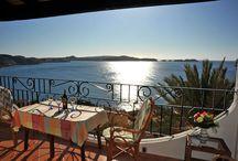 Ferienhaus Mallorca / Ferienhäuser von privat auf Mallorca