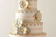 wedding colors / by Scoop Charlotte