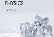 Physics eBooks
