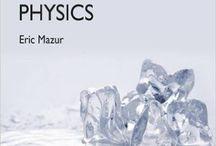 Physics eBooks