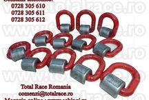 Inele de ridicare, inele de prindere, inele sudabile / Total Race Romania comercializeaza inele de prindere sudabile, puncte de prindere cu fixare prin sudura (SPAB Grad 8 / S 265 Crosby / KWLR Kuplex), inele pentru ridicarea sarcinilor sudabile,inele ancorare sudabile pe trailere, puncte de ancorare sudabile pentru transport marfa pe camioane, puncte de ancorare, puncte de prindere, puncte ancorare sudabile.