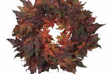 Arts & Crafts: Leaf & Vine Templates 2