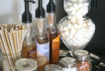 Hairdressing business at home