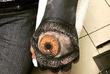 tatoos i like