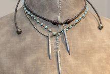 jewelry / by McKenzie Dietrich