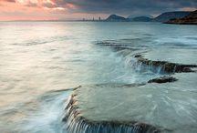 B&B Loves Alicante / Descubre Alicante con tus 5 sentidos: playas, monumentos, museos... un sinfín de opciones que no puedes perderte!