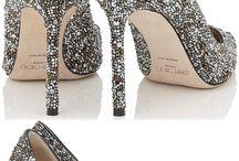 Holy Shoe!