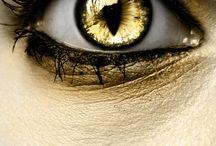 eyes&contacs