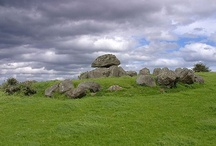 Carrowmore, Sligo, Ireland