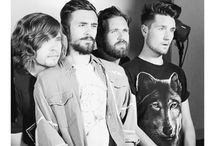 △Bastille△ / To be a stormer is natural.