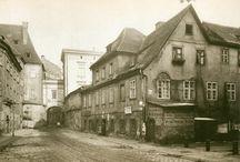 Wrocław Łaciarska