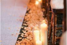 svateb.dekorace
