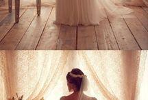 Wedding :: Dresses