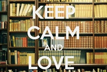 kipkolmy / keep calm