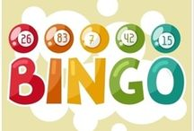 Online Bingo / We provide reviews of recommended online bingo websites that offer top promotion and events. Play with best online bingo brands in the market!
