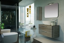 Bathroom / Arredamento Bagni