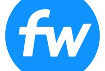 Faithwire