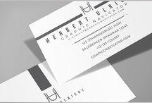 Design - Business
