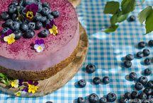 cake-me.pl