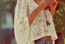My Style / by Jessie Brant