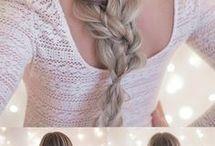 Hair ^-^