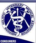 New York Veterinarians Who Practice One or More Modalities of Integrative Veterinary / http://www.bestcatanddognutrition.com/roger-biduk/list-of-900-u-s-holistic-integrative-veterinarians/