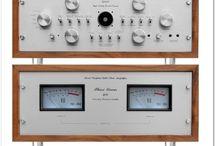 디자인 Music device