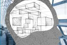 Architecture for Psychiatric Environments and Therapeutic Spaces