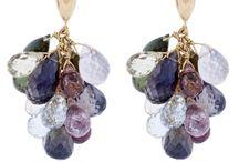 L'arte del gioiello made in Italy / monili e gioielli di produzione artigianale italiana...a prezzi di fabbrica e direttamente a casa tua!
