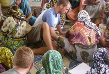 Volunteer Teaching / The best of our Volunteer Teaching programs around the world. Locations include Laos, Nepal, India, Costa Rica, Kenya, South Africa and Fiji.  Volunteer abroad on Teaching projects with GVI
