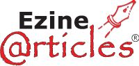 The CLwave on Ezine Articles /  http://ezinearticles.com/?expert=Psy_W.#more-information