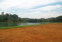 Casa Campestre Océano Verde (Jamundí) / Ubicada: KM4 via chipalla, condominio oceano verde  5alcobas, 7baños, gas, parqueadero, Venta de hermosa casa campestre, km 4,  piscina, parqueadero, casa de mayordomo