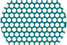 Fabric options for J's Nursery
