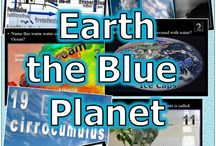 Weather and Climate Unit / Teach an amazing unit on weather and climate with some of these lessons.  https://www.teacherspayteachers.com/Product/Weather-and-Climate-Unit-110223