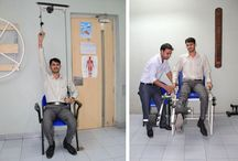 Physiotherapy / Best Physiotherapy
