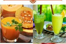 healthy living:)