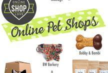 ONLINE SHOP LOVE / Hundreds of amazing online shops at OnlineShopLove.com