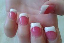 decorazioni nail art