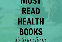 Kitap, Book