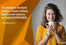 BLOG www.mjkaminska.pl
