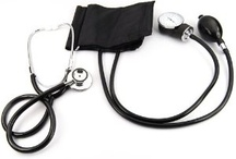 Kids Doctors Kit