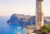 Italy Days