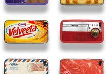 Supercalafragalisticexpialidocious phone cases