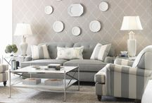 Miles Talbott Furniture / Experience the perfect balance of variety, quality and value of the Miles Talbott collection.