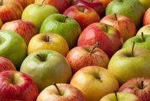 apple cider Vinager